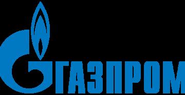 Капитализация Газпрома