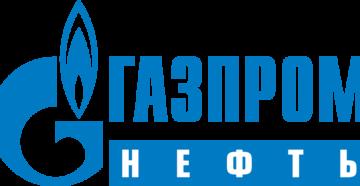 Газпромнефть личный кабинет